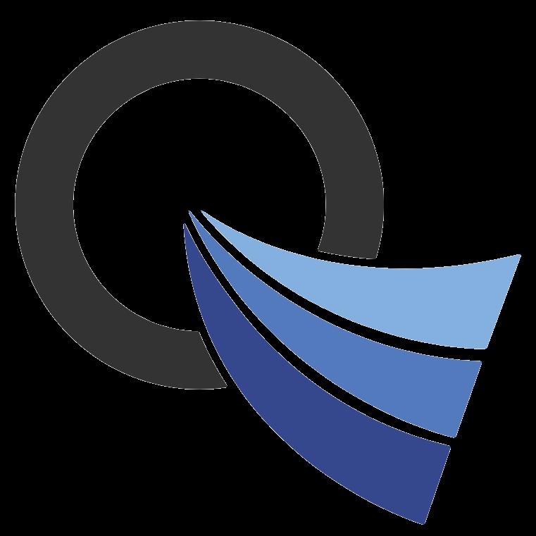 exen-logo-q-integrated-trnsprnt