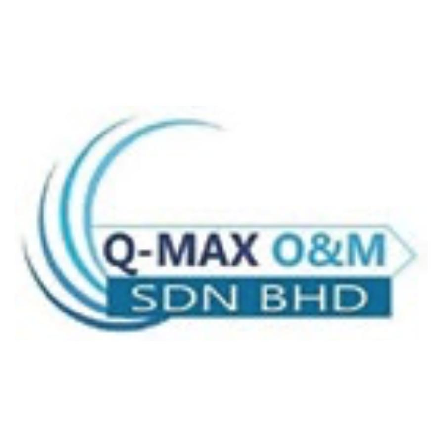 exen-logo-qmax